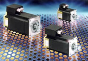 Baldor Electric Authorized Distributor Home